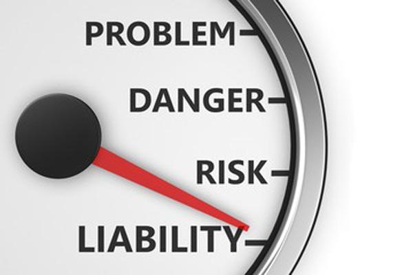 prescription product liability