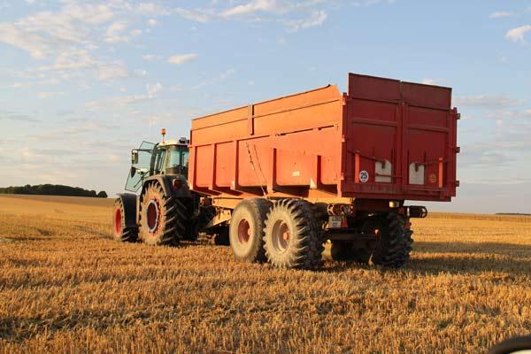 farm equipment crash lawyer