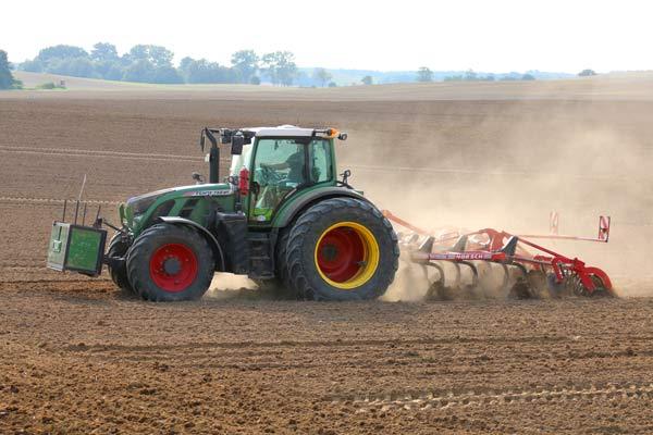 farm equipment vehicle crash lawyer